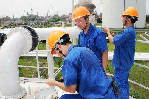油气回收检测1