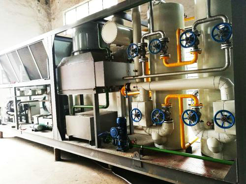 油气回收检测2